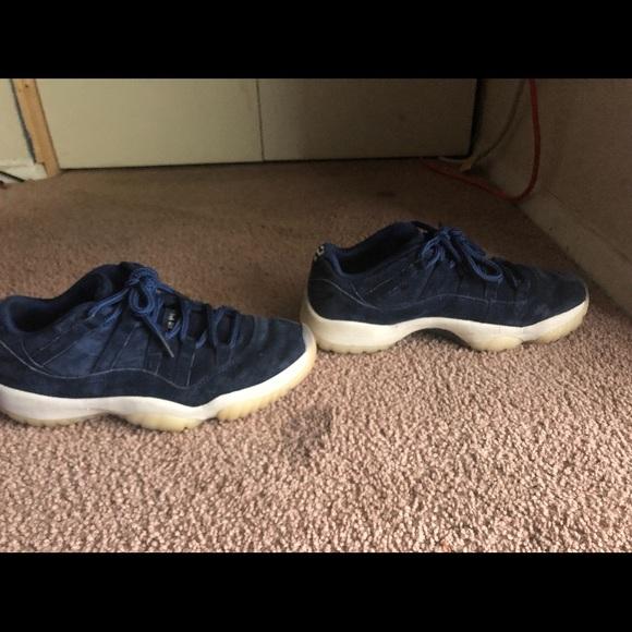 Jordan Shoes   Re2pect 11s   Poshmark